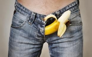egy 10 hüvelykes pénisz nagy
